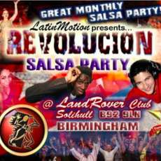 Revolution-salsa-party-1546943723