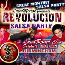 Revolution-salsa-party-1546943744