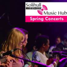 Sms-spring-concerts-1551782493