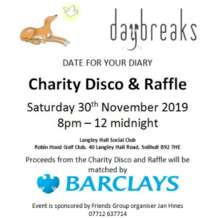 Charity-disco-raffle-1573234811