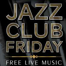 Jazz-club-friday-1470601721