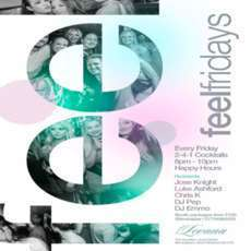 Feel-fridays-1502135215