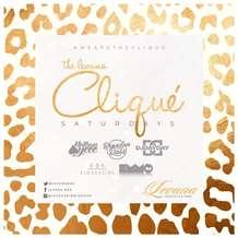 Clique-1523176710