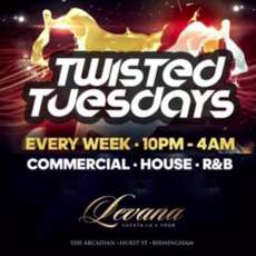 Twisted-tuesdays-1535645622