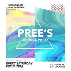 Pree-s-terrace-party-1556304396