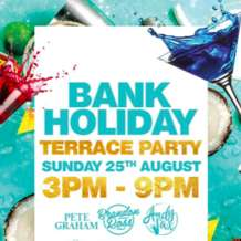 Bank-holiday-terrace-party-1566487500