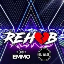 Rehab-thursdays-1577472531