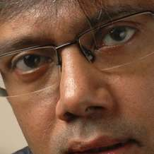 Amit-chaudhuri-in-converstaion