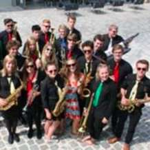 Worcestershire-jazz-orchestra-concert-1557991638
