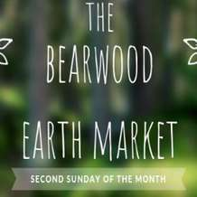 The-bearwood-community-earth-market-1549274586