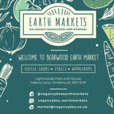 Bearwood-earth-market-1577473448