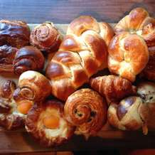 Sweet-breads-and-viennoiserie-1481836338
