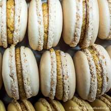 Haw-to-make-macarons-1481836612