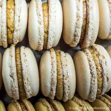How-to-make-macarons-1490129260