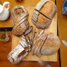 Bread-back-to-basics-1513023814