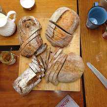 Cookery-course-how-to-make-bread-1533724053