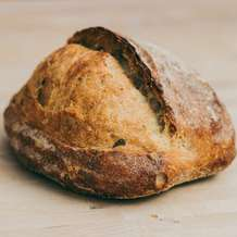 Cookery-course-sourdough-1533724257