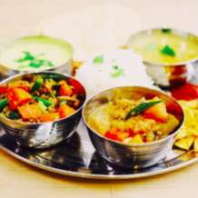 Making-thaali-1563002700