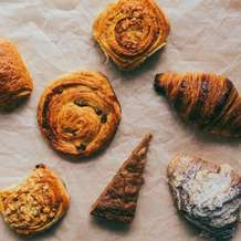 Sweet-breads-and-viennoiserie-1579122453