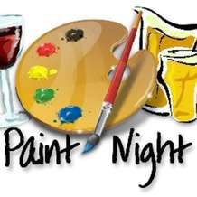 Paint-night-1359410622