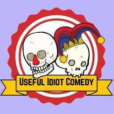 Useful-idiot-new-material-night-1558251313