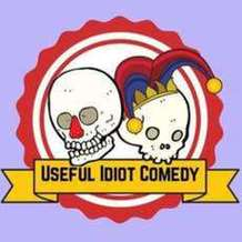 Useful-idiot-comedy-1578305593