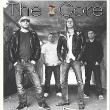 Nye-the-core-band-1576748941