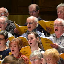 Free-taster-session-with-birmingham-festival-choral-society-1482938574
