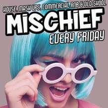 Mischief-1482746448