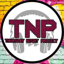 Thursday-night-project-1492165505