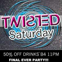 Twisted-saturday-1523207676