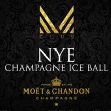 Champagne-ice-ball-1513802013