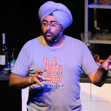 Hardeep-singh-kholi-the-nearly-naked-chef