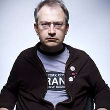 Robin-ince-happiness-through-science