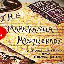 The-maharasua-masquerade