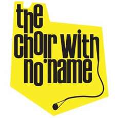 The-choir-with-no-name-2-1338634476