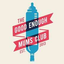 The-good-enough-mums-club-1364547062