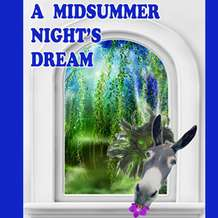 Festival-players-a-midsummer-night-s-dream-1365938311