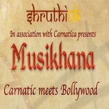 Musikhana-a-musical-extravaganza-1407712809