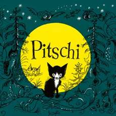 Pitschi-the-kitten-with-dreams-1426328807