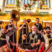 Bollywood-brass-band-rahmania-1471674996