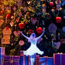 The-royal-ballet-live-the-nutcracker-1473625400