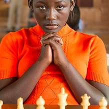 Queen-of-katwe-1475916453