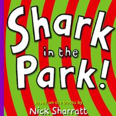 Shark-in-the-park-1481914667