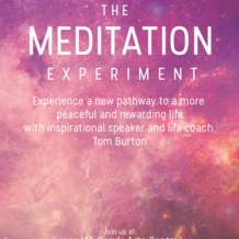 The-meditation-experiment-1483995199