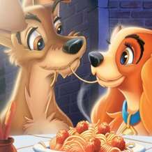 Lady-the-tramp-1485679462