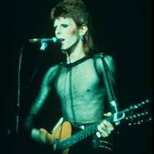 Ziggy-stardust-the-spiders-from-mars-1485681640