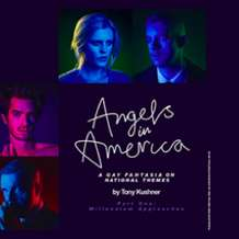 Nt-live-angels-in-america-part-one-1487795113