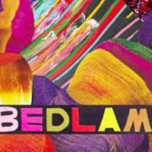 Bedlam-broadcast-storytelling-objects-and-materials-1503347815