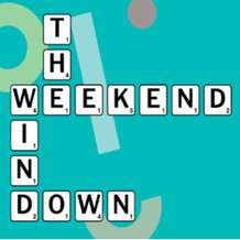 The-weekend-wind-down-1505764459